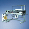Double Fold and Tape Sealer -- TFT - Image