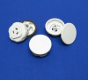Enclosue Hole Plug Assemblies -- AMHS050 - Image