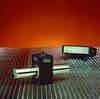 Rotating Torque Sensor -- LXT 963