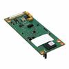 RF Transceiver Modules -- 591-1202-ND
