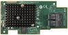 Intel® Integrated RAID Module RMS3JC080