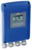 Multiparameter Signal Converter -- MAC 100 - Image