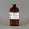 Henkel Loctite Ablestik 24 Epoxy Adhesive Part B Clear 1 gal Bottle -- 24 PTB 2LB -Image