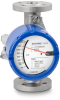 Variable Area Flowmeter -- H250/M40