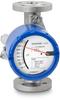 Variable Area Flowmeter -- H250 M10