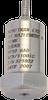 Accelerometer -- 060-J078-01