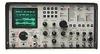 Service Monitor -- R2021D/HS