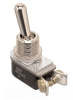 Specialty Toggle Switch -- 35-167 - Image