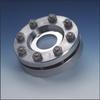 Sight Glass Disc, Type 73 -- Metaglas® - Image