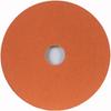 Norton Blaze CA Medium Fiber Disc -- 66254409084
