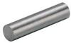 Damping magnet -- E10750 -Image