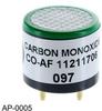 AlphaSense CO-AF Carbon Monoxide Sensor -- AP-0005