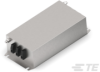 3-Phase Filters -- 5-1609965-8 -Image