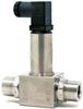 Differential Pressure Transducer -- ASI7300 -Image