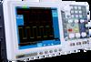 Digital Oscilloscope -- OWON SDS-E Series -Image