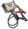 Battery Load Tester, Heavy Duty -- 1EAP8