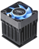 Deepcool North Bridge Cooler 2 -- 70477