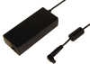 DELL WORKSTATION M50 Laptop AC Adapter -- WORKSTATION M50