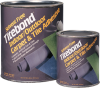 Titebond Solvent Free Indoor/Outdoor Carpet & Tile Adhesive -- 5146