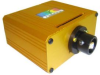 LED Sources -- SL1-LED