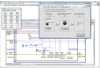IEC 61850 LabVIEW Driver for IEC 61850 MMS Server Support -- 782439-01
