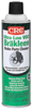 Brakleen® Brake Parts Cleaner -- 5151 - Image
