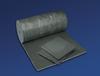 Flexible Fiber Glass Equipment Insulation -- Micromat® RX