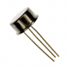 PMIC - Voltage Regulators - Linear -- LM317HVH-ND