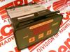 TEMPERATURE CONTROLLER DIGITAL 0-500DEG F 90-260AC -- DME