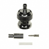 Coaxial Connectors (RF) -- ARFX1049-ND -Image