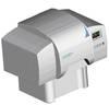Plasma Profiling TOFMS™ - Image