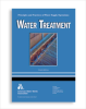 WSO: Water Treatment, Fourth Edition -- 1956