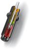 Self-compensating Miniature Shock Absorber -- MC150
