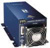 Intense Pulsed Lights Power Supplies -- CC1000 Series