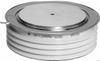 Discrete Capsule Thyristor -- SKT 2000