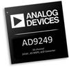 Converter - ADC -- AD9249BBCZ-65