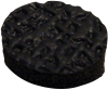 Self Adhesive Bumpers & Bumper Feet -- ASPR-8-125 -Image