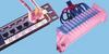 Cable Label Printer Accessories -- 6141084