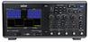 Digital Oscilloscope -- WAVEACE 2024