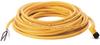 889 DC Micro Cable -- 889D-R4HJDE-0M3 -Image