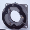 VB Electromagnetic Brake -- VBE-10
