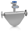Mass Flowmeter -- OPTIMASS 8000