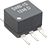 Wideband RF Transformers - Image