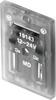 Illuminating seal -- MF-LD-230AC -- View Larger Image