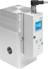 Proportional pressure control valve -- VPPM-12L-L-1-N12-0L10H-V1P-S1C1 -Image