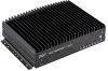 Gateways, Routers -- 602-2254-ND -Image