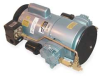 Piston Air Compressor,3/4 HP,4.2 CFM -- 3HDG7