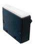 MetaLight™ Line Light 2 inch -- LL104