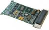 C870 Core™ i7 3U VPX SBC