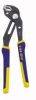 IRWIN 8 In. Quick Adjusting Groovelock Pliers -- Model# 2078108